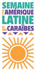 Semaine(s) de l'Amérique latine et des Caraïbes