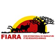 21 ème édition de la FIARA