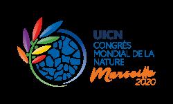 Congrès Mondial de la Nature 2020-2021- format hybride @ Marseille