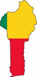 Atelier DAECT - Coopération décentralisée avec le Bénin @ Bénin + Zoom en France
